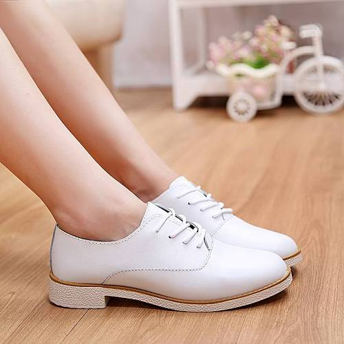 Выбираем правильно осеннюю обувь