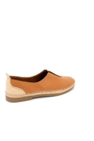 Туфли женские Ascalini R9923B