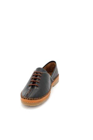 Туфли женские Ascalini R9925B