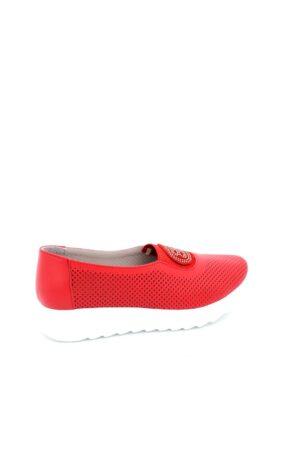 Туфли женские Ascalini R9701