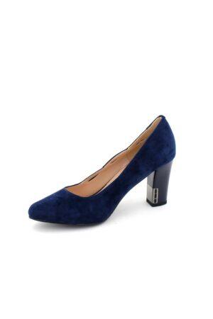Туфли женские Ascalini W23531