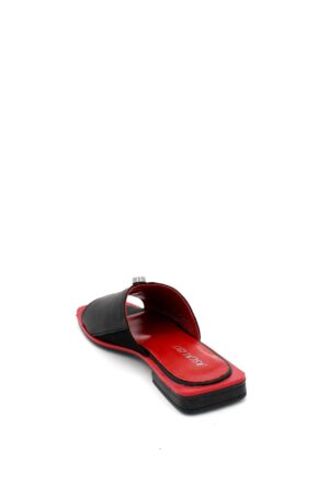 Пантолеты женские Ascalini R9601