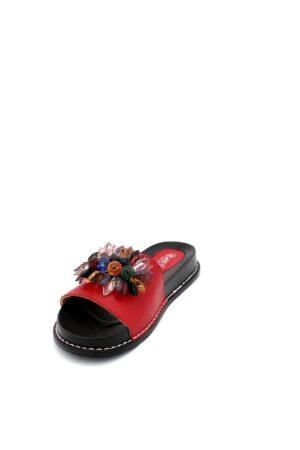 Пантолеты женские Mabu E10