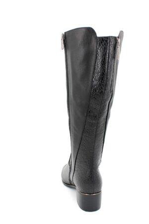 Сапоги женские Ascalini W21782