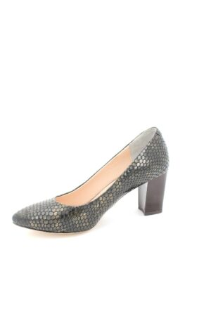 Туфли женские Ascalini R1706