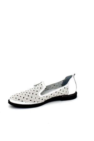 Туфли женские Ascalini R9304B