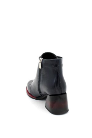 Ботинки женские Ascalini R11143Z
