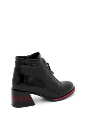 Ботинки женские Ascalini R11145Z