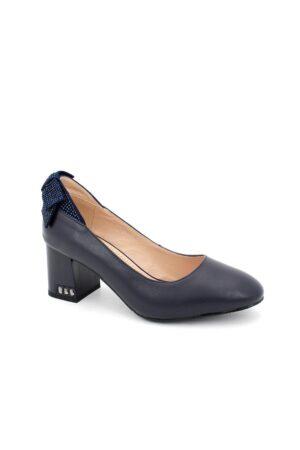Туфли женские Ascalini W23525