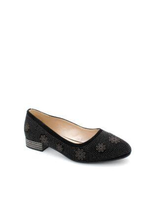 Туфли женские Ascalini W22350B