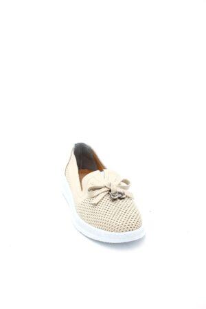 Туфли женские Ascalini R9732