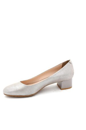 Туфли женские Ascalini R5549B