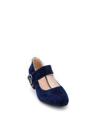 Туфли женские Ascalini W23539B