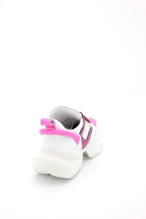 Кроссовки женские Mabu E67