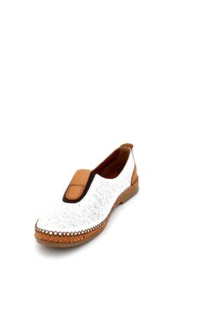 Туфли женские Mabu E25