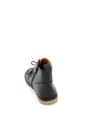 Ботинки женские Mabu E17