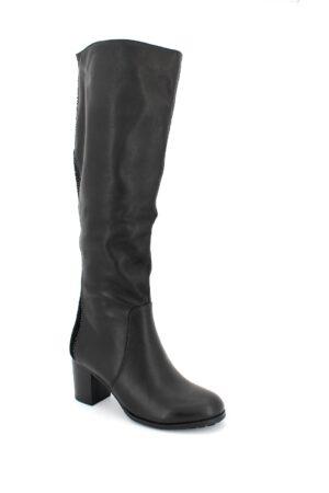 Сапоги женские Ascalini W22140
