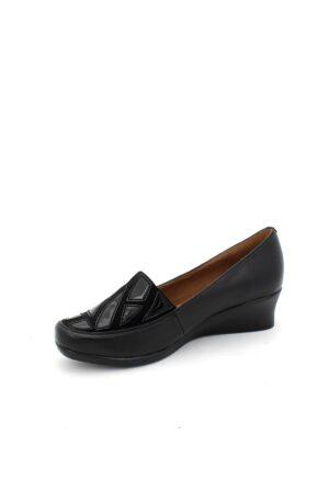 Туфли женские Ascalini W87