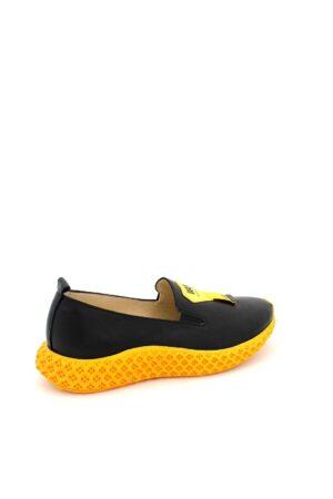 Туфли женские Ascalini RR9931