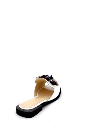 Пантолеты женские Ascalini R9572B