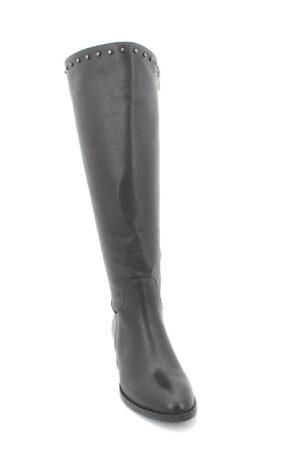 Сапоги женские Ascalini W23090EB