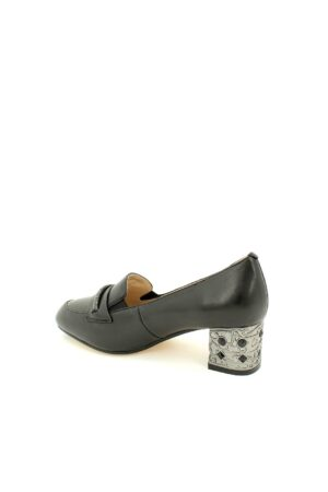 Туфли женские Ascalini W22639