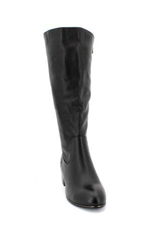 Сапоги женские Ascalini W21782BE