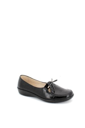 Туфли женские Ascalini V228