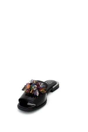 Пантолеты женские Ascalini R9573