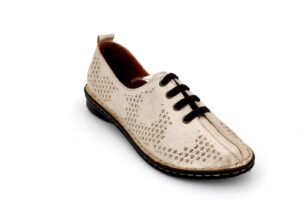 Туфли женские Ascalini R8004B