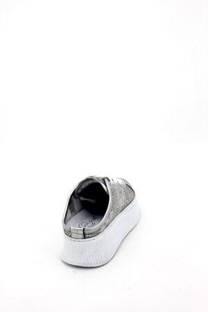 Кроссовки женские Ascalini R7705B
