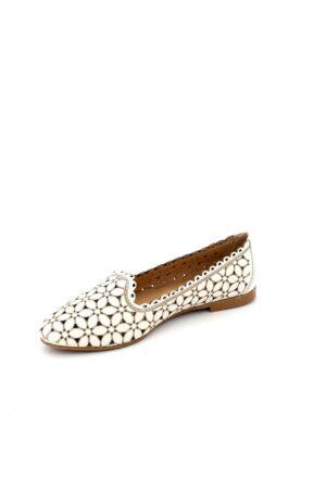 Туфли женские Ascalini R7780B