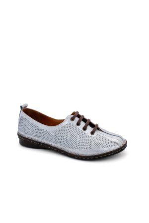 Туфли женские Ascalini R8003B