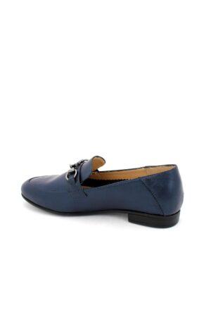 Туфли женские Ascalini R7076