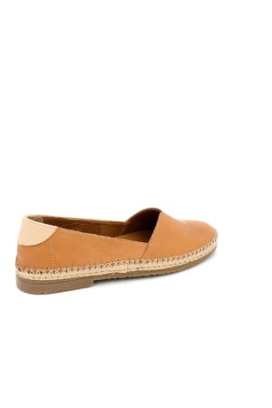 Туфли женские Ascalini RR9917B