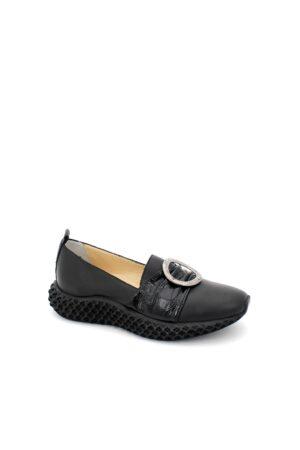 Туфли женские Ascalini R9950B