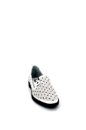 Туфли женские Ascalini R9304