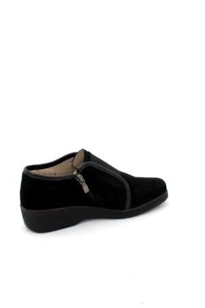 Туфли женские Ascalini V197