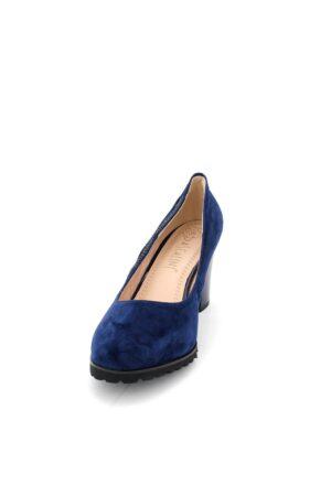 Туфли женские Ascalini W23497B