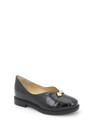 Туфли женские Ascalini W20166