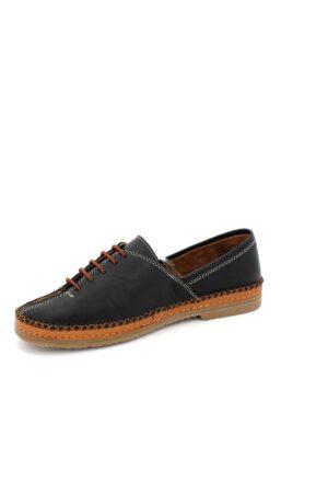 Туфли женские Ascalini R9925