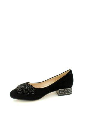 Туфли женские Ascalini W22734