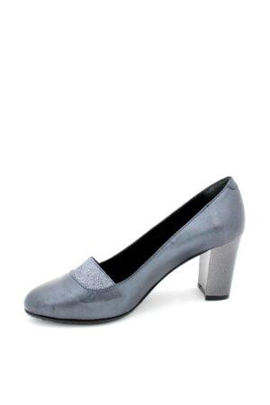 Туфли женские Ascalini R7007B