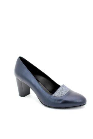 Туфли женские Ascalini R7006B