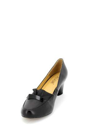 Туфли женские Ascalini W18651K