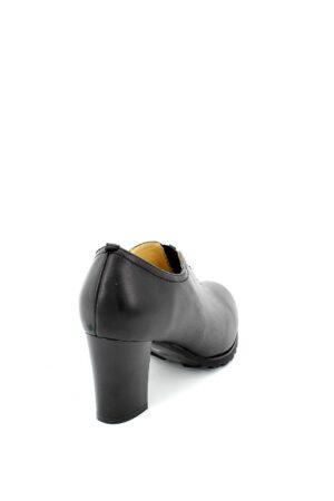 Туфли женские Ascalini W19063