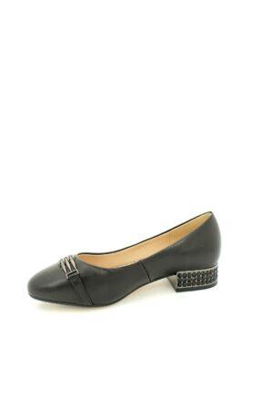 Туфли женские Ascalini W22742