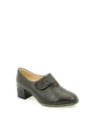 Туфли женские Ascalini W22634