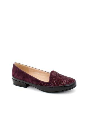 Туфли женские Ascalini W23515B