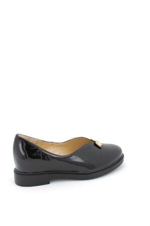 Туфли женские Ascalini W20166B